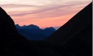 allgaeuer-alpen-oktober-2009-143