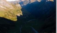 allgaeuer-alpen-oktober-2009-156