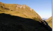 allgaeuer-alpen-oktober-2009-157