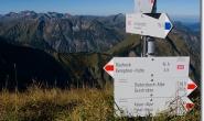 allgaeuer-alpen-oktober-2009-163
