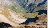 allgaeuer-alpen-oktober-2009-174
