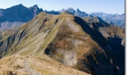 allgaeuer-alpen-oktober-2009-176