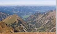 allgaeuer-alpen-oktober-2009-177