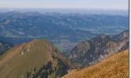 allgaeuer-alpen-oktober-2009-180