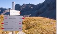 allgaeuer-alpen-oktober-2009-184