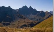 allgaeuer-alpen-oktober-2009-189