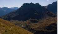 allgaeuer-alpen-oktober-2009-190