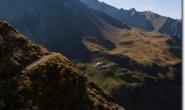 allgaeuer-alpen-oktober-2009-192