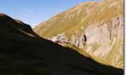 allgaeuer-alpen-oktober-2009-194