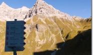 allgaeuer-alpen-oktober-2009-198
