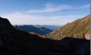 allgaeuer-alpen-oktober-2009-201