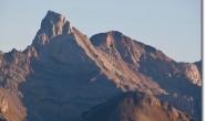 allgaeuer-alpen-oktober-2009-219