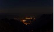allgaeuer-alpen-oktober-2009-229