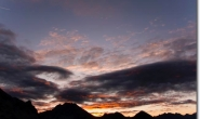 allgaeuer-alpen-oktober-2009-244