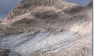 allgaeuer-alpen-oktober-2009-270