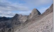 allgaeuer-alpen-oktober-2009-272