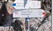allgaeuer-alpen-oktober-2009-275