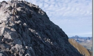 allgaeuer-alpen-oktober-2009-278