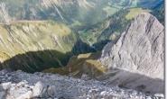 allgaeuer-alpen-oktober-2009-289