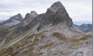 allgaeuer-alpen-oktober-2009-314