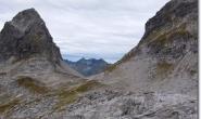 allgaeuer-alpen-oktober-2009-315