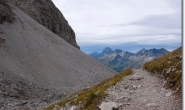 allgaeuer-alpen-oktober-2009-318