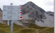 allgaeuer-alpen-oktober-2009-324