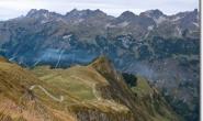 allgaeuer-alpen-oktober-2009-325