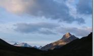 allgaeuer-alpen-oktober-2009-343