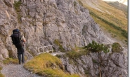 allgaeuer-alpen-oktober-2009-353