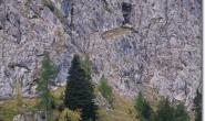 allgaeuer-alpen-oktober-2009-359