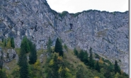 allgaeuer-alpen-oktober-2009-360
