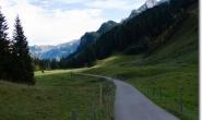 allgaeuer-alpen-oktober-2009-361