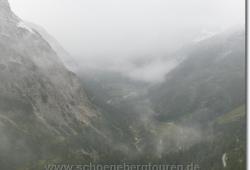 alpendurchquerung-september-2007-042