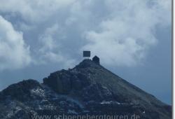 alpendurchquerung-september-2007-362