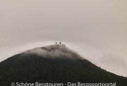Auvergne - Puy de Dome