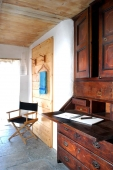Bed and Breakfast Ca dal Preu - Zimmer3