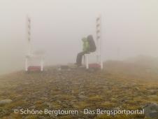 Berghaus Paclite Pant -