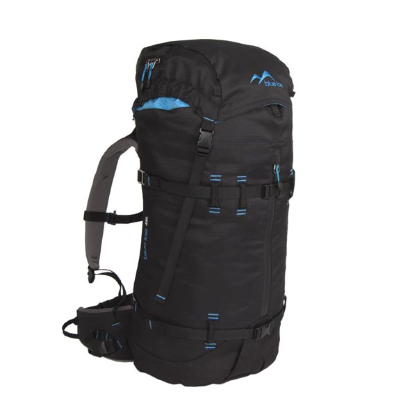 Blue Ice 45L Alpinrucksack