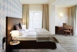 Das Alpenhaus Gasteinertal - Zimmer Alpenwohnen L