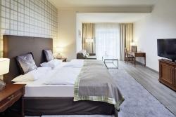 Das Alpenhaus Gasteinertal - Zimmer Alpenwohnen