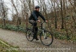 Haix Pro Jacket Windstopper - Biken