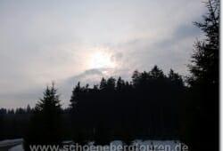 schierke-april-2009-010