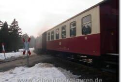 schierke-april-2009-014