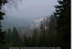 schierke-april-2009-034