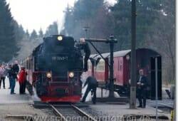 schierke-april-2009-041