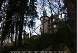 schierke-april-2009-050