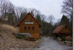 schierke-april-2009-051