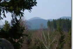 schierke-april-2009-058