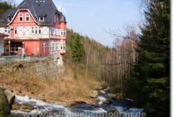 schierke-april-2009-103
